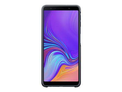 Samsung gradation cover ef-aa750 - coque de protection pour téléphone portabl...
