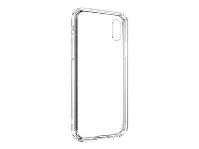 Zagg invisibleshield glass+ 360 - boîtier de protection pour téléphone portab...
