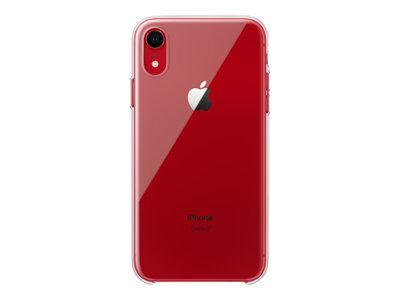 Apple - coque de protection pour téléphone portable - polycarbonate, polyurét...