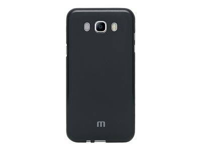 Mobilis t-series - coque de protection pour téléphone portable - polyuréthann...