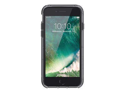 Griffin survivor clear - coque de protection pour téléphone portable - polyca...
