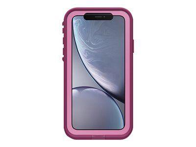 Otterbox Lifeproof fre - coque de protection pour téléphone portable - frost bite - po...