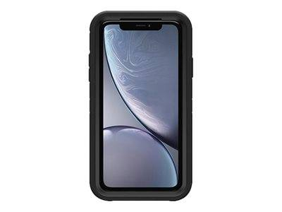 Otterbox defender series - screenless edition - coque de protection pour télé...