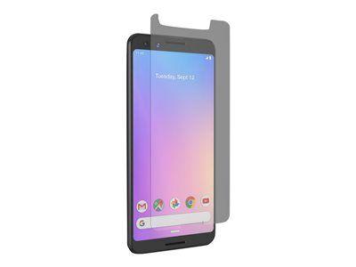 Zagg invisibleshield glass+ - protection d'écran