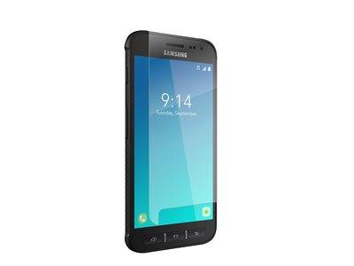 Zagg invisibleshield glass+ - protection d'écran - cristal - pour samsung gal...