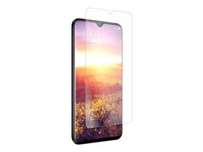 Zagg invisibleshield glass+ - protection d'écran - pour huawei mate 20