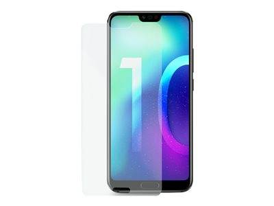 Urban factory - protection d'écran - pour honor 10