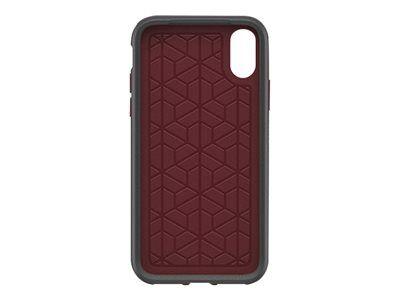 Otterbox symmetry series apple iphone x/xs - coque de protection pour télépho...