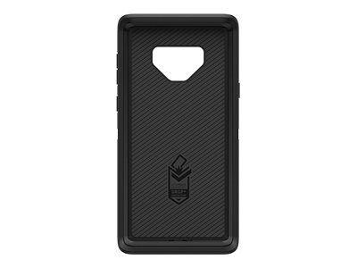 Otterbox defender series - coque de protection pour téléphone portable - robu...