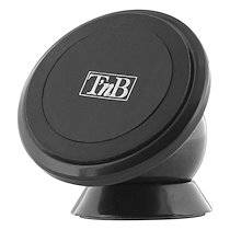 T'nb Support magnétique rotatif pour smartphone