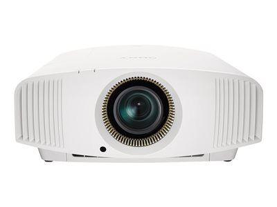 Sony vpl-vw570es - projecteur sxrd - 3d - 1800 lumens (blanc) - 1800 lumens (...