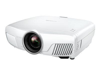 Epson eh-tw7400 - projecteur 3lcd - 3d - 2400 lumens (blanc) - 2400 lumens (c...