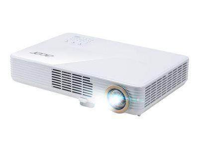 Acer pd1520i - projecteur dlp - rgb led - portable - 3d - 2000 ansi lumens - ...