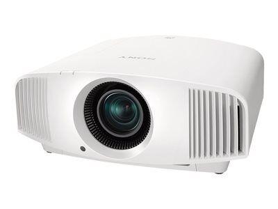 Sony vpl-vw270es - projecteur sxrd - 3d - 1500 lumens (blanc) - 1500 lumens (...