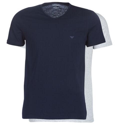 Emporio Armani T-shirt CC722-PAC...