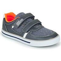 Chicco Chaussures enfant (Baskets) FREDERIC <br /><b>22.49 EUR</b> Spartoo