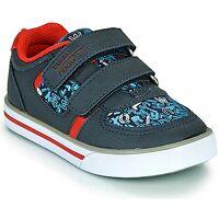 Chicco Chaussures enfant (Baskets) FREDERIC <br /><b>23.99 EUR</b> Spartoo