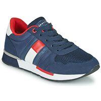 Tommy Hilfiger Chaussures enfant (Baskets) JEROME <br /><b>74.95 EUR</b> Spartoo