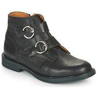 Little Mary Boots enfant EMILIENNE <br /><b>99.00 EUR</b> Spartoo