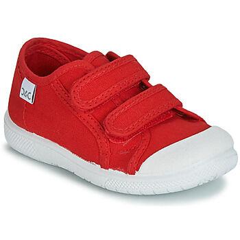 Citrouille et Compagnie Chaussures enfant (Baskets) GLASSIA