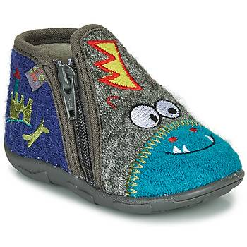 GBB Chaussons enfant NEREO