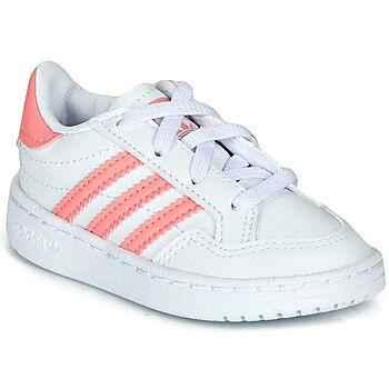 adidas Chaussures enfant (Baskets) NOVICE EL I