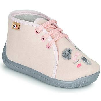 GBB Chaussons enfant CHARIE