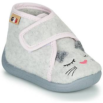GBB Chaussons enfant HELORIE
