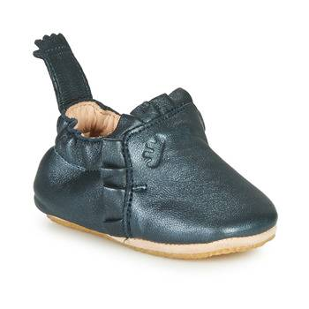 Easy Peasy Chaussons enfant BLUBLU FROUFROU
