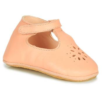 Easy Peasy Chaussons enfant LILLYP