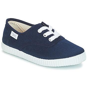 Citrouille et Compagnie Chaussures enfant (Baskets) KIPPI BOU