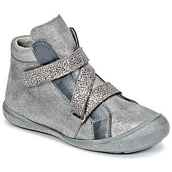 Citrouille et Compagnie Chaussures enfant (Baskets) HISSOU