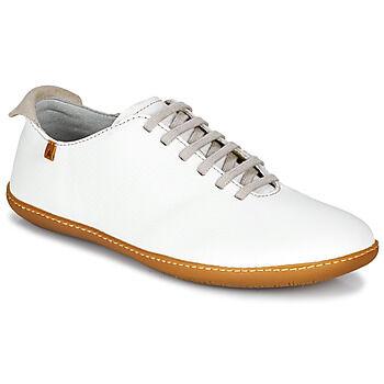 El Naturalista Chaussures (Baskets) EL VIAJERO