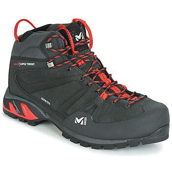 Millet Chaussures SUPER TRIDENT GTX