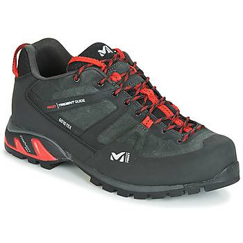 Millet Chaussures TRIDENT GUIDE GTX