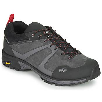 Millet Chaussures (Baskets) HIKE UP LEATHER GTX M