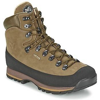 Millet Chaussures BOUTHAN GTX