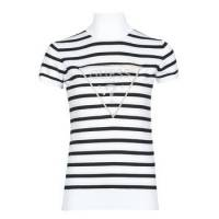 Guess Pull GERALDE TURTLE NECK <br /><b>55.99 EUR</b> Spartoo