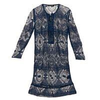Antik Batik Robe LEANE <br /><b>151.88 EUR</b> Spartoo
