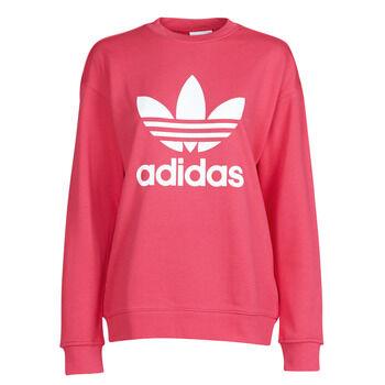 adidas Sweat-shirt TRF CREW SWEAT
