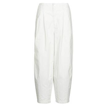 Levis Pantalon CRISP TWILL TOFU