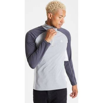 Dare 2b Pull Veste sous-couche INTERFUSED II