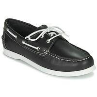 So Size Chaussures MALIK <br /><b>71.99 EUR</b> Spartoo