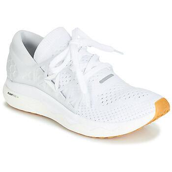 Reebok Sport Chaussures FLOWTRIDE RU