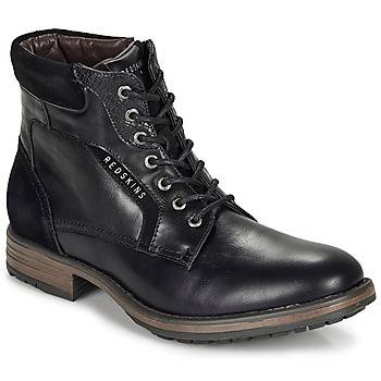 Redskins Boots ORTIE