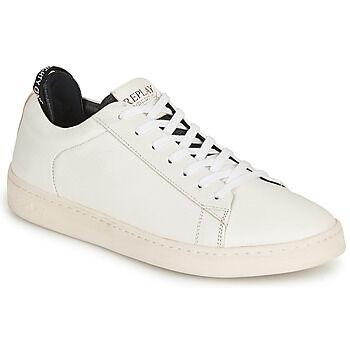 Replay Chaussures (Baskets) BLOG ERIK
