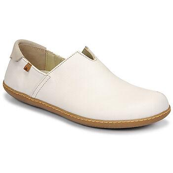 El Naturalista Chaussures EL VIAJERO
