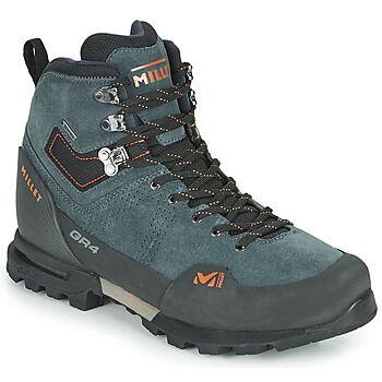 Millet Chaussures GR4 GORETEX