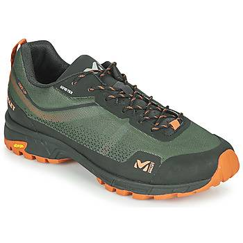 Millet Chaussures HIKE UP GORETEX