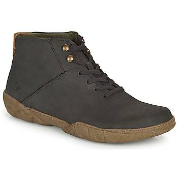 El Naturalista Boots TURTLE